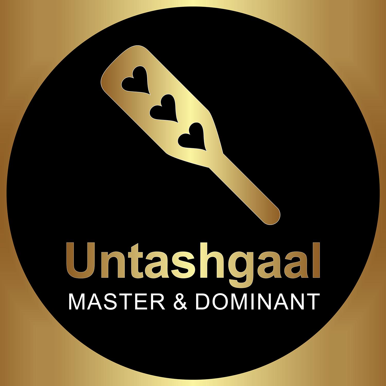 اونتاشگال – سبک زندگی و آموزش رابطه BDSM