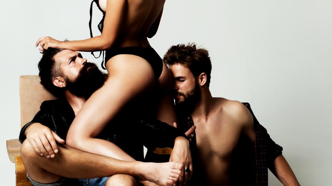 کاکولد چیست و چرا بعضی مردها بی غیرت میشوند؟
