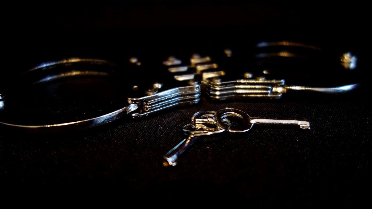 امنیت - خرد - رضایت در رابطه ارباب و برده